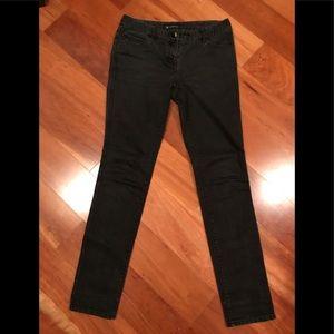 Inc international concepts skinny jeans size 4